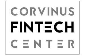 Corvinus Fintech Center