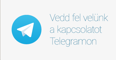 Telegram csoport